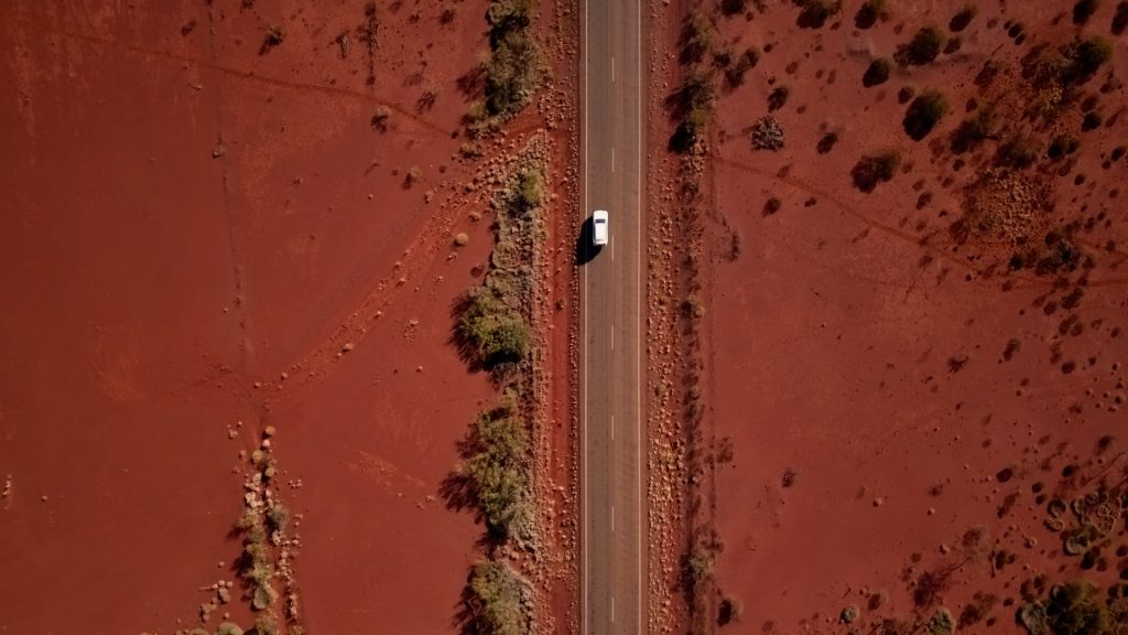 Brisbane Drone Videos